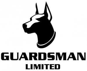 Guardsman Limited