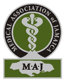 Medical Association of Jamaica